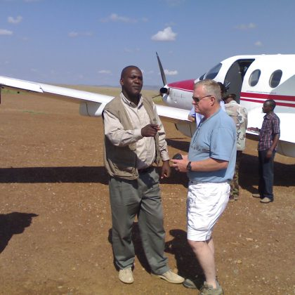 Penfam flying Mara13062011778