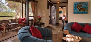 Sarova-Shaba-Executive-Suite