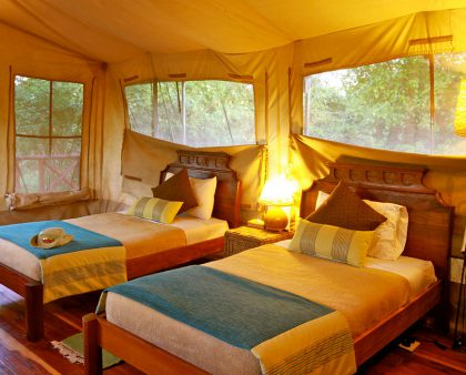 08-mara_leisure_camp_nyati_tent_interior_1-hi
