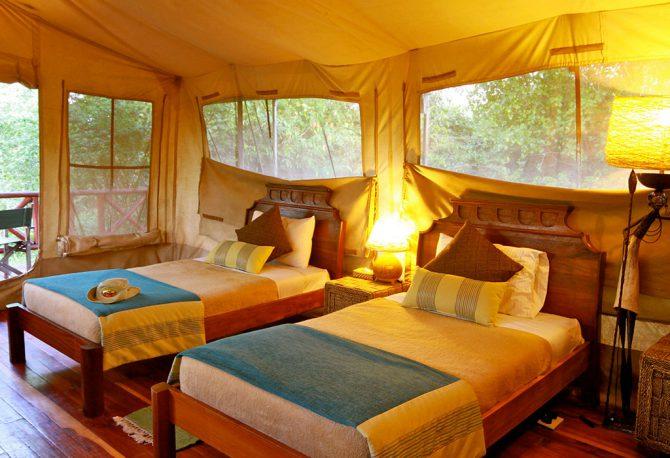 08-mara_leisure_camp_nyati_tent_interior_1-hi