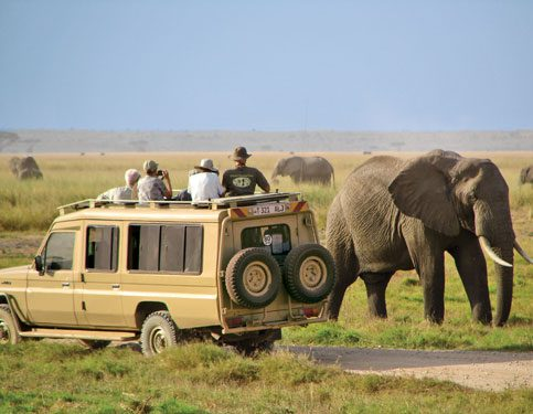 Amboseli-national-park1